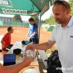Turnajctyrhra20130011