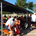 Turnajctyrhra20130028