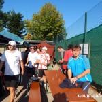 Turnajctyrhra20130030