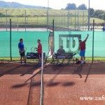 Turnajctyrhra20130031