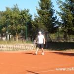 Turnajctyrhra20130038