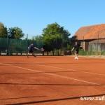 Turnajctyrhra20130041