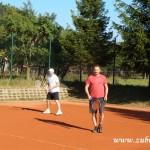 Turnajctyrhra20130044