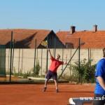 Turnajctyrhra20130106