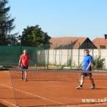 Turnajctyrhra20130115