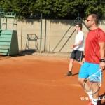 Turnajctyrhra20130116