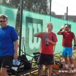 Turnajctyrhra20130117