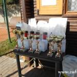 Turnajctyrhra20130125