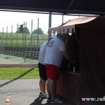 Turnajctyrhra20130135
