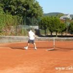 Turnajctyrhra20130137