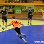 HC Zubří - Talent zlín 20130204