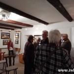 Výstava Rožnovských maliřů 20130003