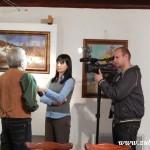 Výstava Rožnovských maliřů 20130004