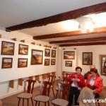 Výstava Rožnovských maliřů 20130007