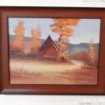 Výstava Rožnovských maliřů 20130011