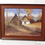 Výstava Rožnovských maliřů 20130014