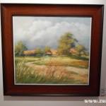 Výstava Rožnovských maliřů 20130016