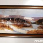 Výstava Rožnovských maliřů 20130018