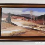 Výstava Rožnovských maliřů 20130019