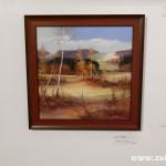 Výstava Rožnovských maliřů 20130020