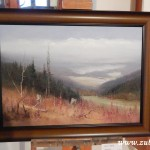 Výstava Rožnovských maliřů 20130021