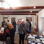 Výstava Rožnovských maliřů 20130022