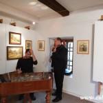 Výstava Rožnovských maliřů 20130023