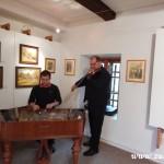 Výstava Rožnovských maliřů 20130025