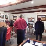 Výstava Rožnovských maliřů 20130026