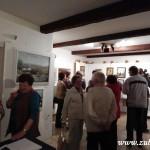 Výstava Rožnovských maliřů 20130027