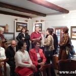Výstava Rožnovských maliřů 20130031