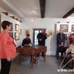 Výstava Rožnovských maliřů 20130035