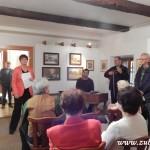 Výstava Rožnovských maliřů 20130041