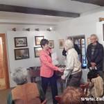 Výstava Rožnovských maliřů 20130045
