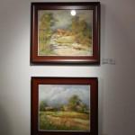 Výstava Rožnovských maliřů 20130052