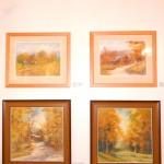 Výstava Rožnovských maliřů 20130055