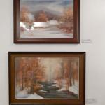 Výstava Rožnovských maliřů 20130058