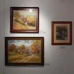 Výstava Rožnovských maliřů 20130060