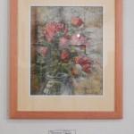 Výstava Rožnovských maliřů 20130062