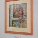 Výstava Rožnovských maliřů 20130063