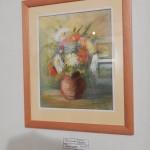 Výstava Rožnovských maliřů 20130064