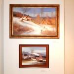 Výstava Rožnovských maliřů 20130065