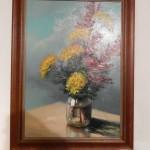 Výstava Rožnovských maliřů 20130066