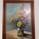 Výstava Rožnovských maliřů 20130068