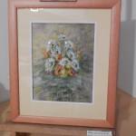 Výstava Rožnovských maliřů 20130070