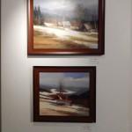 Výstava Rožnovských maliřů 20130071