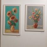 Výstava Rožnovských maliřů 20130072