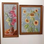 Výstava Rožnovských maliřů 20130073