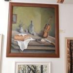 Výstava Rožnovských maliřů 20130074