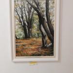 Výstava Rožnovských maliřů 20130075
